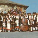 gruppo folcloristico 10