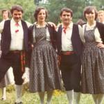 gruppo folcloristico 11