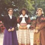 gruppo folcloristico 13