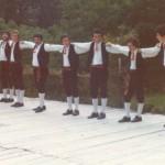 gruppo folcloristico 5