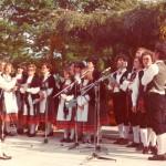 gruppo folcloristico 6