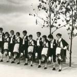 gruppo folcloristico 8