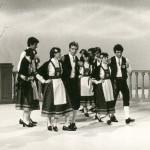 gruppo folcloristico 9