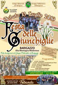 locandina festa 19-2